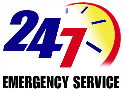 24/7 Emergency TeleprompterServices