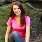 Amy Bursor Teleprompter Soecialist