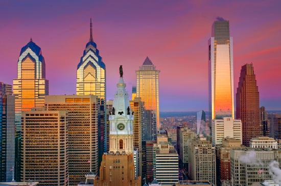 Philadelphia Teleprompter Rentals