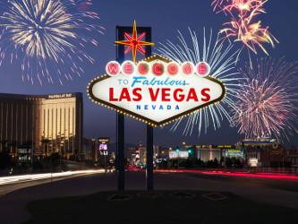 Las Vegas Teleprompter Rentals