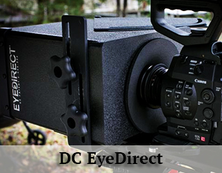 DC EyeDirect