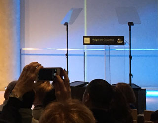 San-Francisco-Presidential-Prompter-Rental
