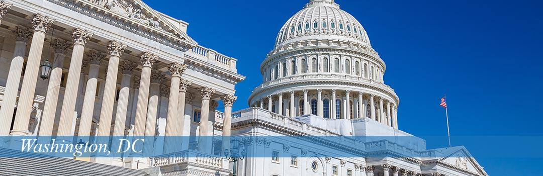 US-Capitol,-Washington-DCDONE