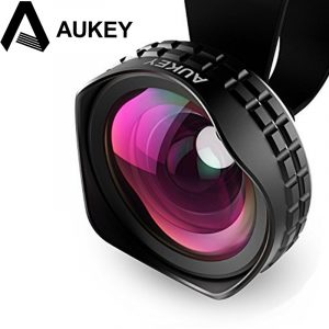 AUKEY-Lens-18MM-HD-Wide-Angle-Optic-Pro-Lens-Cell-Phone-Camera-Lens-Kit-2X-for.jpg