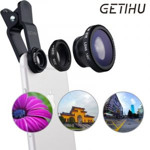 GETIHU-Fish-eye-3-in-1-Wide-Angle-Macro-Fisheye-With-Clip-Universal-Mobile-Phone-Lens.jpg