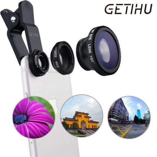GETIHU-Fish-eye-3-in-1-Wide-Angle-Macro-Fisheye-With-Clip-Universal-Mobile-Phone-Lens.jpg