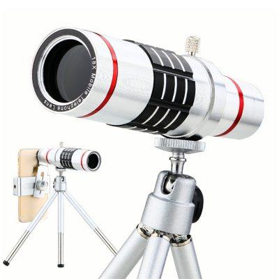 KRY-18x-lentes-Universal-Zoom-Camera-Phone-Lens-Optical-Telescope-Telephoto-Lenses-Tripod-For-iPhone-5s.jpg