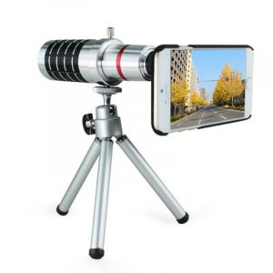 Orbmart-16X-Optical-Zoom-Lens-Camera-Telescope-With-Mini-Tripod-For-iPhone-5-5s-6-6s.jpg