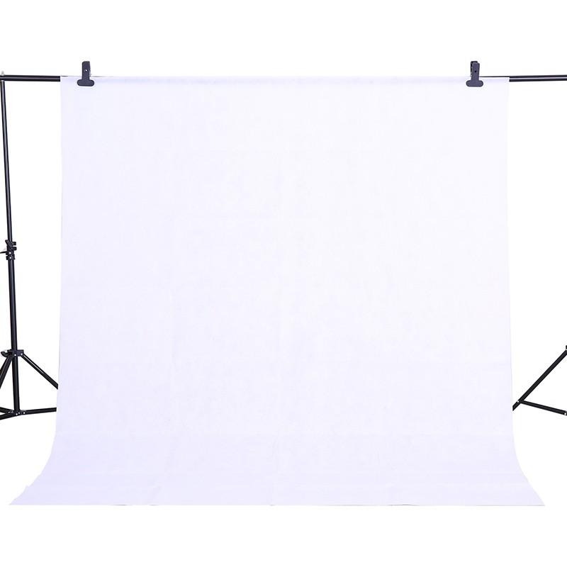 Studio Lighting Rental: Photography Studio Non-woven Backdrop Background Green