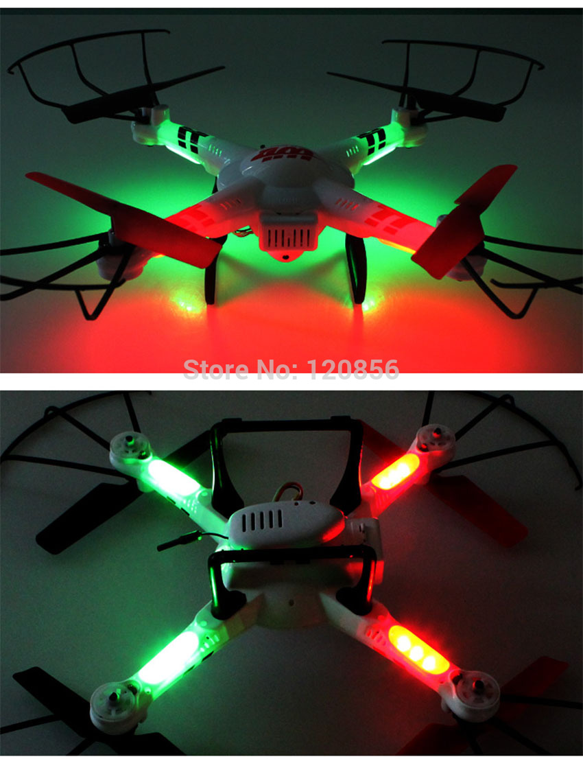 syma helicopter instructions with Wltoy V686g Rc Drone Quadcopter Helicopter With 5 8g Fpv Wifi Real Time Camera Bubble Fountain Vs Syma X5c X8w X8hc X8hw X8g X8c on 100 25 Original SYMA S5 N 3CH Mini RC Helicopter Built in Gyroscope Indoor Toy for Kids Free Shipping together with High Quality Syma S111g 3 5ch Led Light Drone Easy Control Rc Attack Marines Helicopter With Gyro Shatterproof Toys moreover T40 20instruction 20manual additionally 32699996797 together with Wltoy V686g Rc Drone Quadcopter Helicopter With 5 8g Fpv Wifi Real Time Camera Bubble Fountain Vs Syma X5c X8w X8hc X8hw X8g X8c.