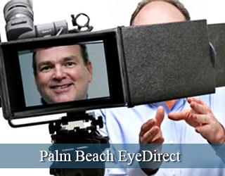 Palm Beach EyeDirect