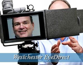 Westchester Eye Direct