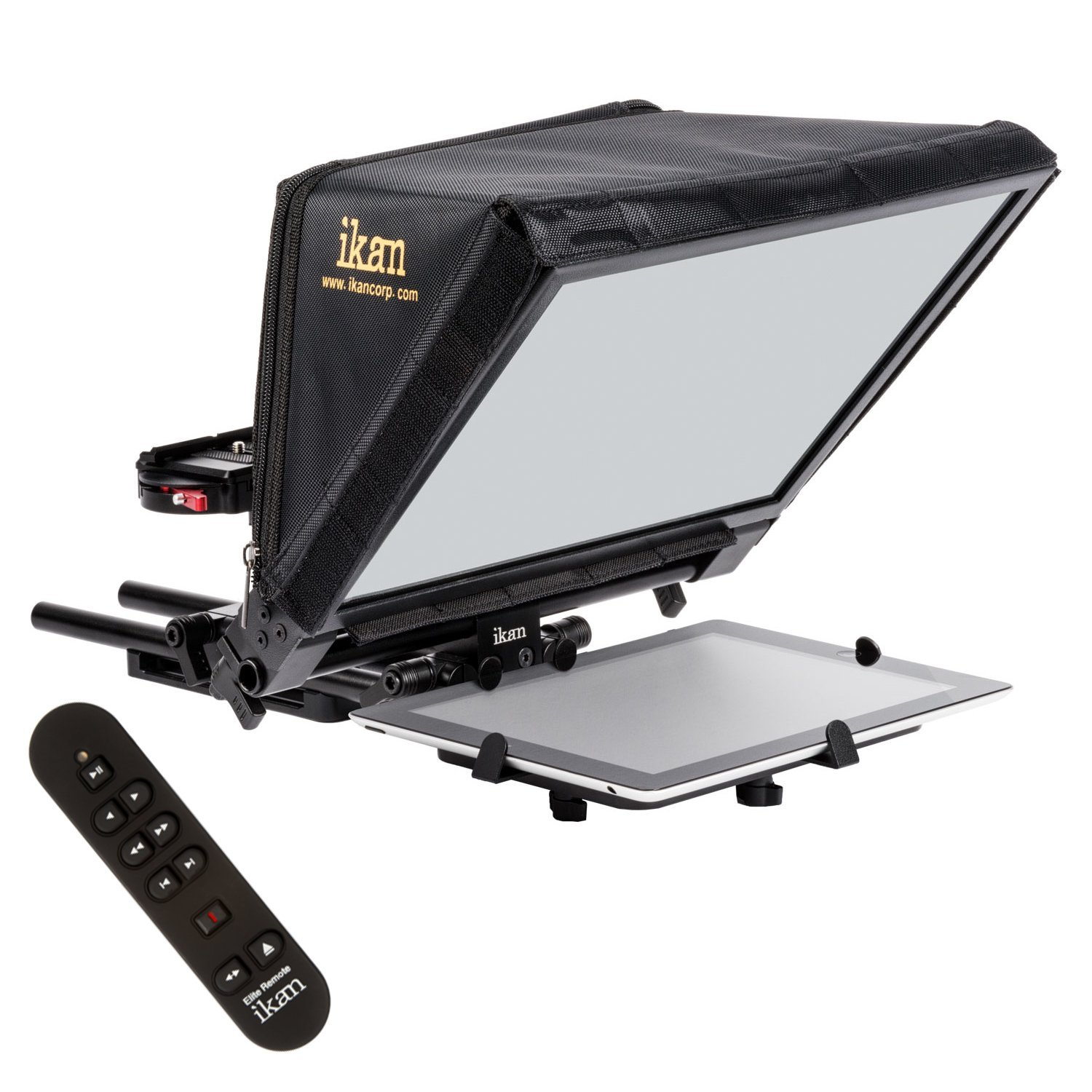 Ikan Teleprompter Kit