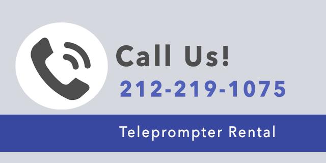 Call Us! 212-219-1075