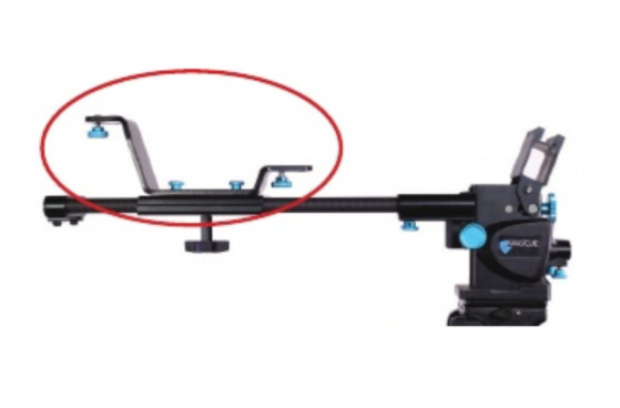 installation guide 1 - ipad teleprompter