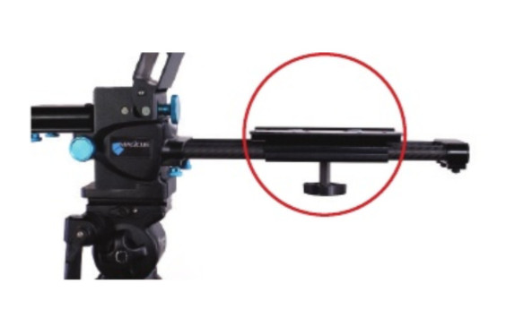 installation guide 2 -  ipad teleprompter